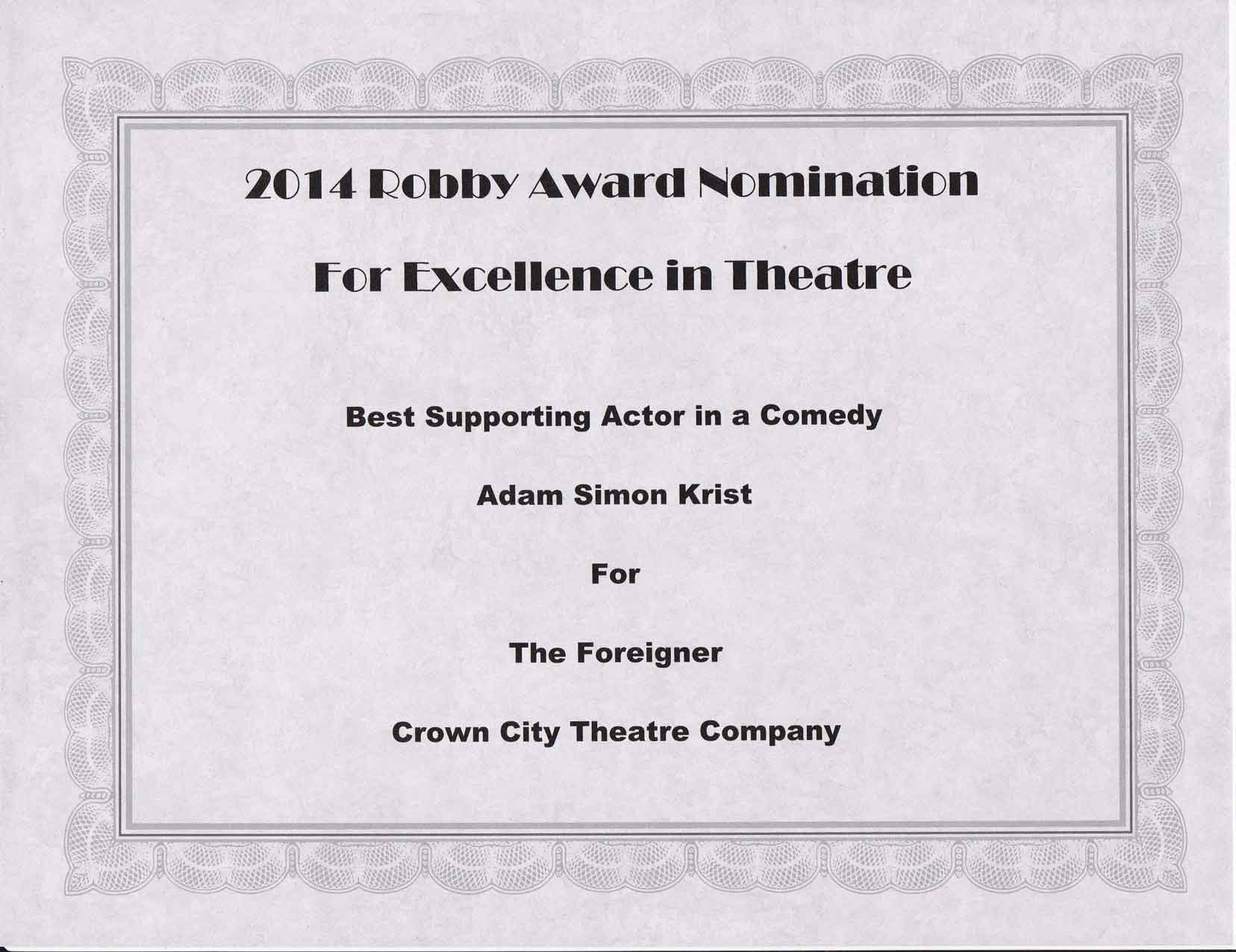 supp-actor_0006-robby-award